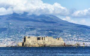 A Napoli passi avanti concreti nonostante le difficoltà