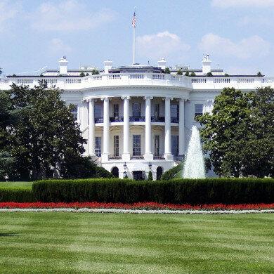 Biden riporta gli USA nell'Accordo di Parigi