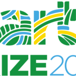 Earth Prize International: la maratona OnePeopleOnePlanet premiata per la promozione della cultura della sostenibilità