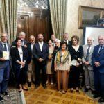 MIUR: Italia pioniera della sostenibilità