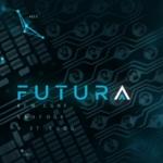"""""""Futura"""". L'innovazione disegna il nostro domani"""