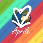51ma Giornata Mondiale della Terra. Pronta la seconda edizione della maratona #OnePeopleOnePlanet