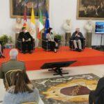 La «Laudato Si'» nella diocesi del Papa