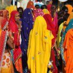 15 maggio: maratona per l'India