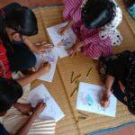 Ginecologi e pediatri uniti per salvare madri e bambini indiani