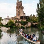 Il turismo (sostenibile) dopo la pandemia