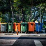 L'Italia dei rifiuti: bene la raccolta, mancano gli impianti