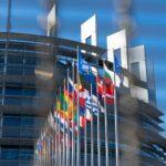 L'Unione Europea ricicla al 48%