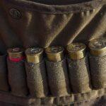 Apre la caccia: in campo cacciatori, guardie e bracconieri