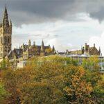 """Pasini (CNR): """"Dalla COP26 di Glasgow ci aspettiamo impegni più ambiziosi"""""""