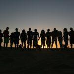La Cop-giovani: per parlare fuori dal coro