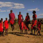 I popoli originari sono parte dell'ecosistema